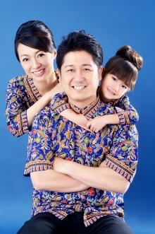 Family SQ__2501