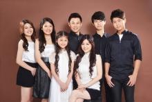 Family_1360