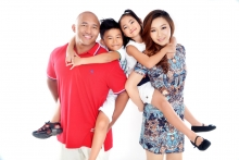 gallery-family-01