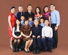 gallery-family-04